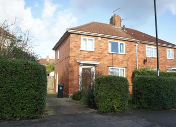 Thumbnail 4 bed semi-detached house to rent in Camborne Road, Horfield, Bristol