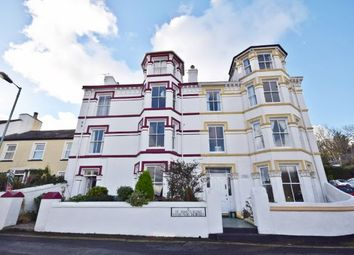 5 bed property for sale in St Marys Road, Port Erin IM9
