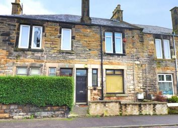 1 bed flat for sale in Viewforth Terrace, Kirkcaldy, Fife KY1