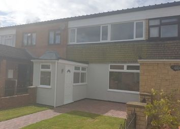 Thumbnail 3 bed property to rent in Innsworth Drive, Birmingham