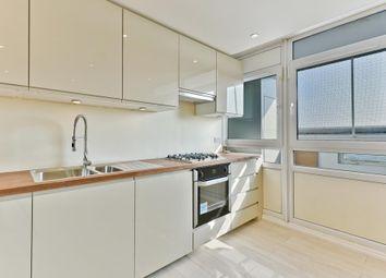 Thumbnail 2 bedroom flat for sale in Elmslie Point, Leopold Street, London