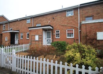 Thumbnail 3 bedroom property to rent in Denham Close, Luton