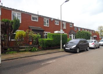 Thumbnail Room to rent in Caistor Road, London