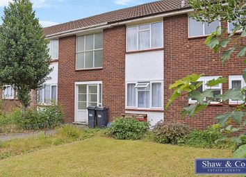 Thumbnail 2 bed flat for sale in Sonia Gardens, Hounslow, Middlesex