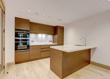 Thumbnail 2 bed flat to rent in Cleland House, John Islip St, Westminster