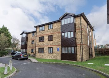 Thumbnail 1 bed flat for sale in Ashbourne Road, Mitcham