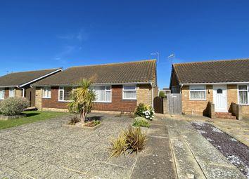 2 bed bungalow for sale in Kipling Walk, Eastbourne, East Sussex BN23