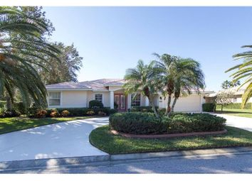 Thumbnail 4 bed property for sale in 4796 Sweetmeadow Cir, Sarasota, Florida, 34238, United States Of America
