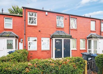 2 bed terraced house for sale in Cook Street, Nechells B7