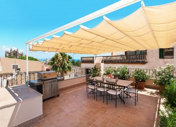 Thumbnail 4 bed apartment for sale in De Sant Pere 07001, Palma, Islas Baleares