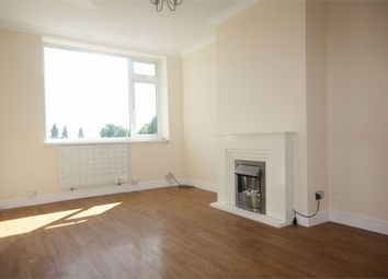 Thumbnail 2 bedroom flat to rent in Archer Road, Stapleford, Nottingham