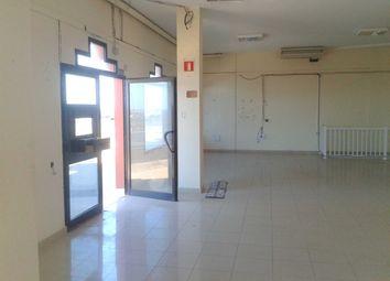 Thumbnail Retail premises for sale in Calle Abubilla, 1, Corralejo, Fuerteventura, Canary Islands, Spain