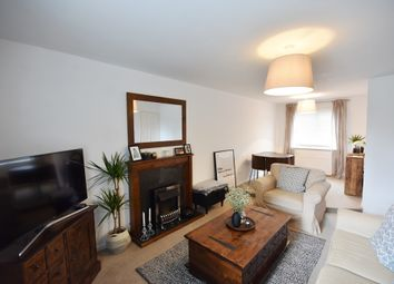 Thumbnail 3 bedroom flat to rent in Rydal Road, Gosforth, Newcastle Upon Tyne