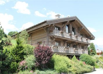 Thumbnail 6 bed apartment for sale in 74120, Megeve, France