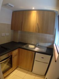 Thumbnail Terraced house to rent in 100 The Central, Park Street, Town
