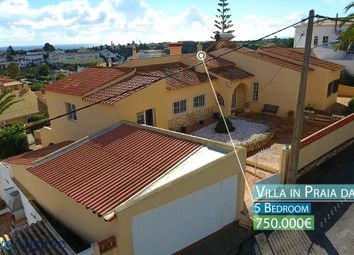 Thumbnail 5 bed villa for sale in None, Lagos, Portugal