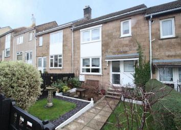 Thumbnail 2 bed terraced house for sale in Linn Walk, Garelochhead, Helensburgh, Argyll And Bute