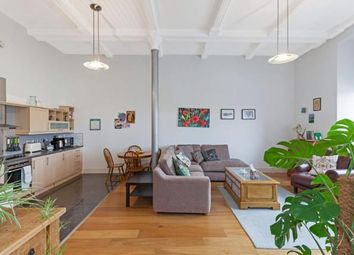 Thumbnail 1 bedroom flat for sale in Morrison Street, Tradeston, Glasgow, Lanarkshire