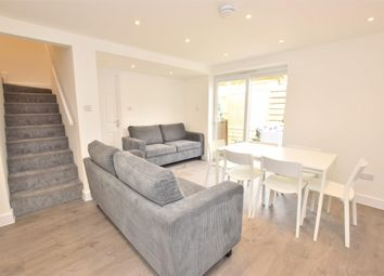 Thumbnail 1 bedroom detached house to rent in Whiteway Road, Bath