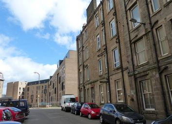 Thumbnail 1 bed detached house to rent in Bothwell Street, Edinburgh
