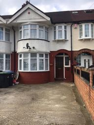 Thumbnail 3 bedroom property to rent in Crest Drive, Enfield
