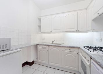 Thumbnail 1 bed flat to rent in St Johns Hill, Clapham Junction, London