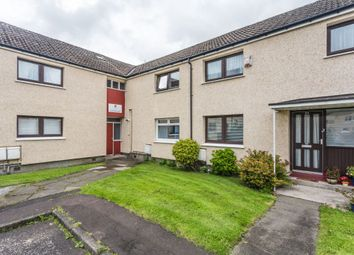 Thumbnail 2 bed cottage for sale in 26B, Kestrel Place, Johnstone