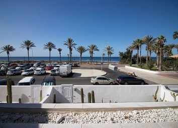 Thumbnail 2 bed town house for sale in 5, Calle Arenas Blancas / Parque Santiago 1, Spain
