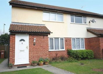 Thumbnail 1 bed detached house to rent in Goodwin Stile, Bishops Stortford, Herts