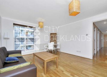 Thumbnail 2 bed flat to rent in Providence Square, George Row, Shad Thames