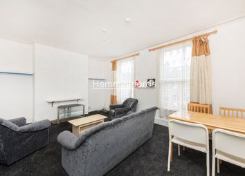 3 bed flat to rent in North Grove, Seven Sisters N15