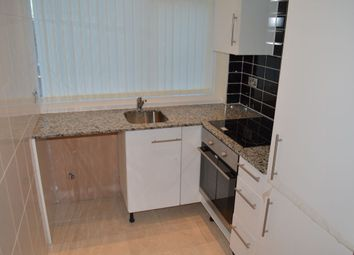 Thumbnail 1 bed flat to rent in Alms Houses, Broom Road, Rotherham