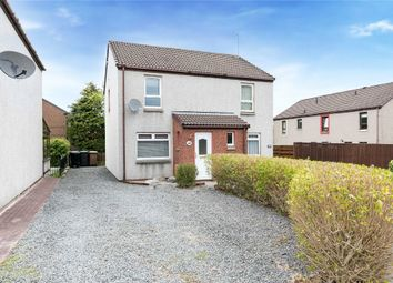 Thumbnail 2 bedroom semi-detached house to rent in Lee Crescent North, Bridge Of Don, Aberdeen
