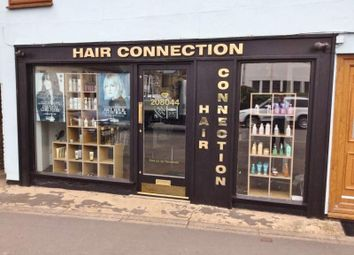 Thumbnail Retail premises for sale in 20 Syers Lane, Peterborough