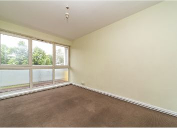 Thumbnail 1 bed flat for sale in Angell Road, Loughborough Junction
