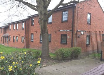 Thumbnail Studio to rent in Edward Road, Balsall Heath, Birmingham