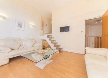 Thumbnail 2 bedroom flat to rent in South Block, 1B Belvedere Road, London