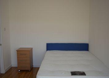 Thumbnail 3 bed flat to rent in John Barnes Walk, London
