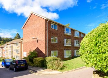 Thumbnail 2 bed flat for sale in Cliveden Close, Brighton