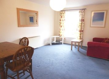 Thumbnail 1 bed flat to rent in Courtlands, Bradley Stoke, Bristol