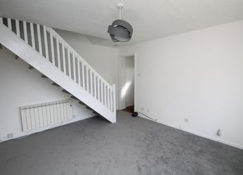 Thumbnail 1 bed property to rent in Edgehill Way, Portslade, Brighton