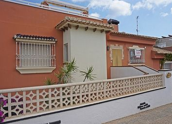 Thumbnail 3 bed villa for sale in 30368 El Carmoli, Murcia, Spain