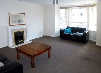 2 bed flat to rent in Dicksonfield, Edinburgh EH7