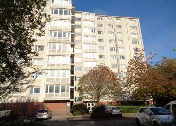 2 bed flat to rent in Tilehurst Court, Salford M7