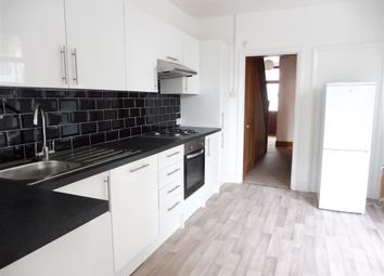 Thumbnail 3 bed property to rent in Torridge Road, Thornton Heath