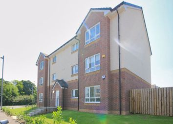 2 bed flat for sale in National Drive, Glasgow G43