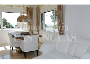 Thumbnail 3 bed villa for sale in Talamanca, Ibiza, Spain