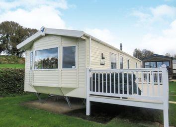 Thumbnail 2 bedroom lodge for sale in Goodrington Road, Paignton