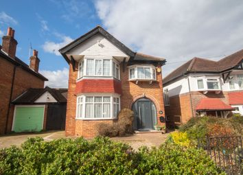 4 bed detached house for sale in Eastcote Road, Pinner, Middlesex HA5