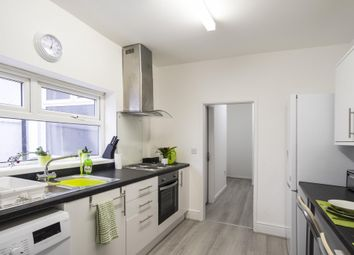 Thumbnail 1 bed detached house to rent in Vincent Street, St. Helens